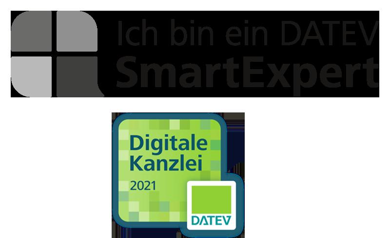 digitaler-steuerberater-arenz-labelneu_smartexperts_graustufen