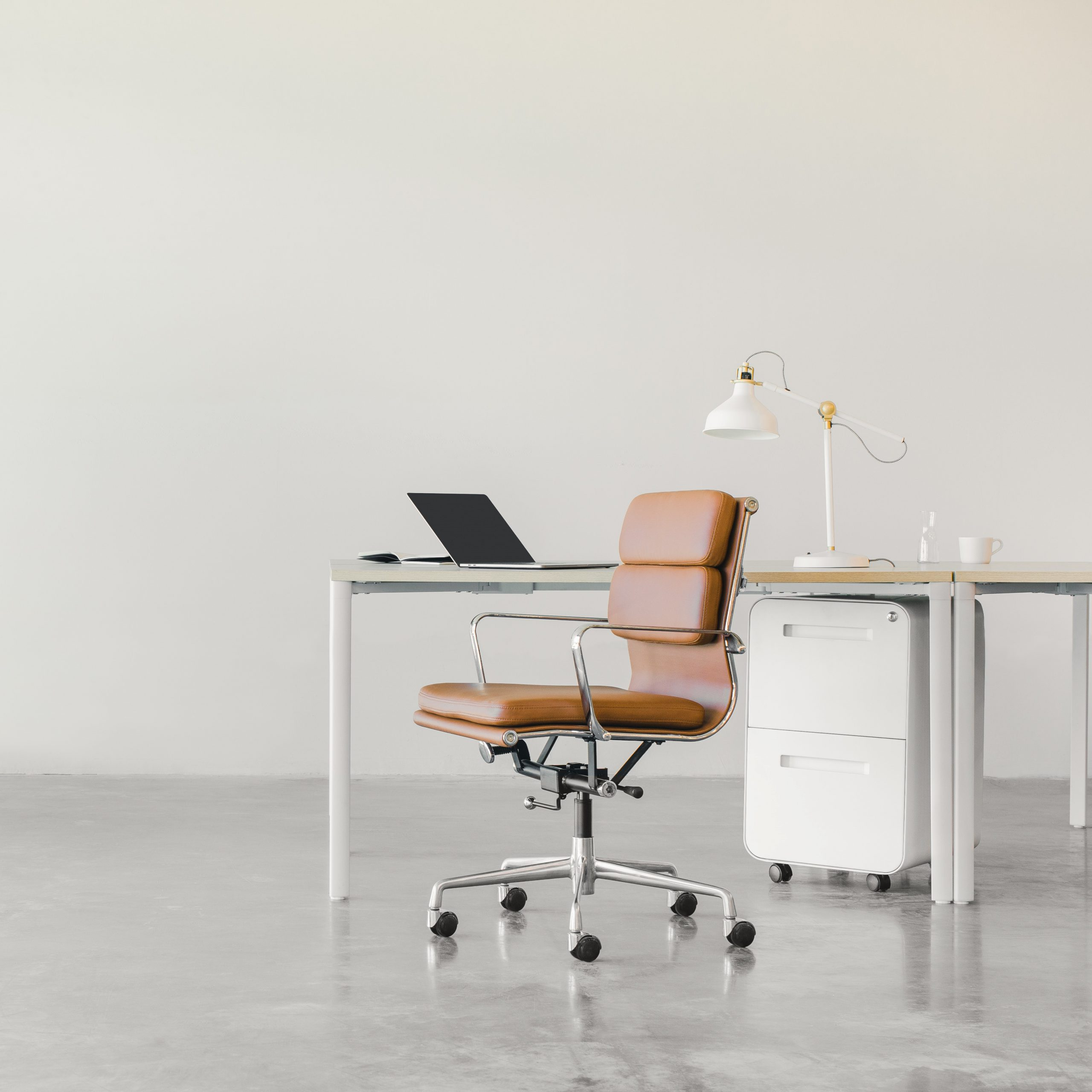 Durch angemietetes Arbeitszimmer Steuern sparen