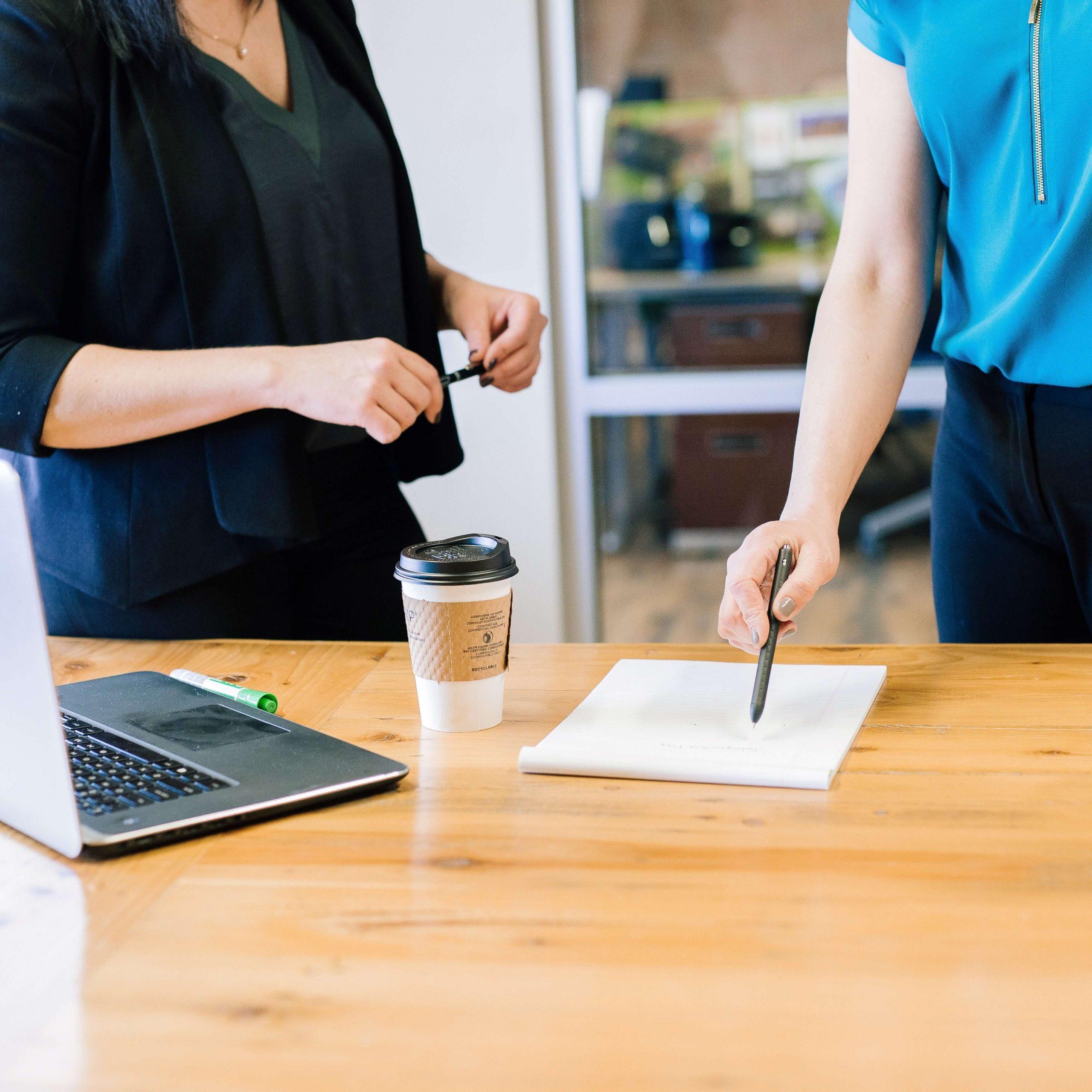 Anforderungen an steuerliche Anerkennung eines geringfügigen Ehegattenarbeitsverhält.