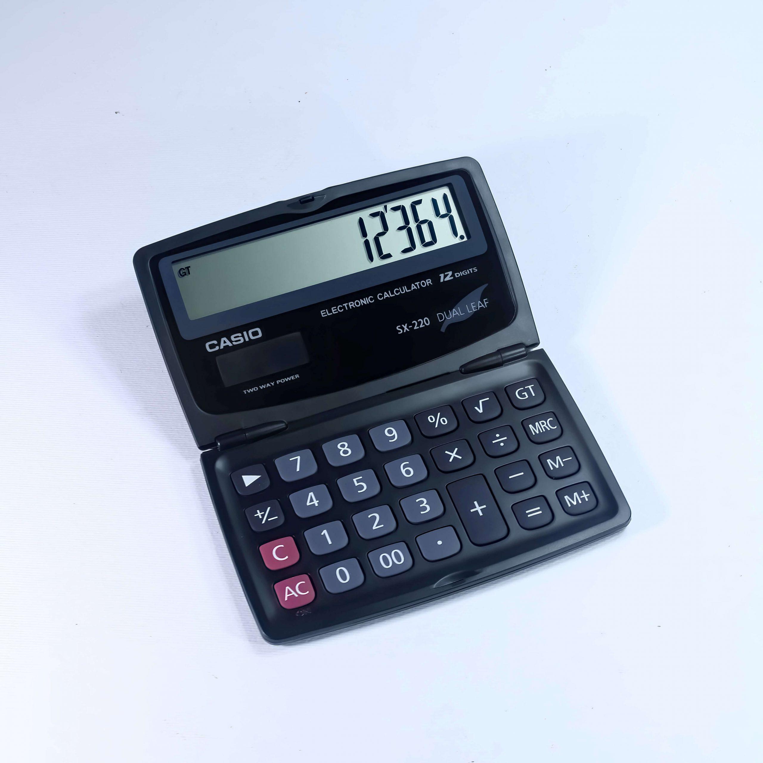 Berechnungsparameter für die Vermeidung einer doppelten Besteuerung von Renten