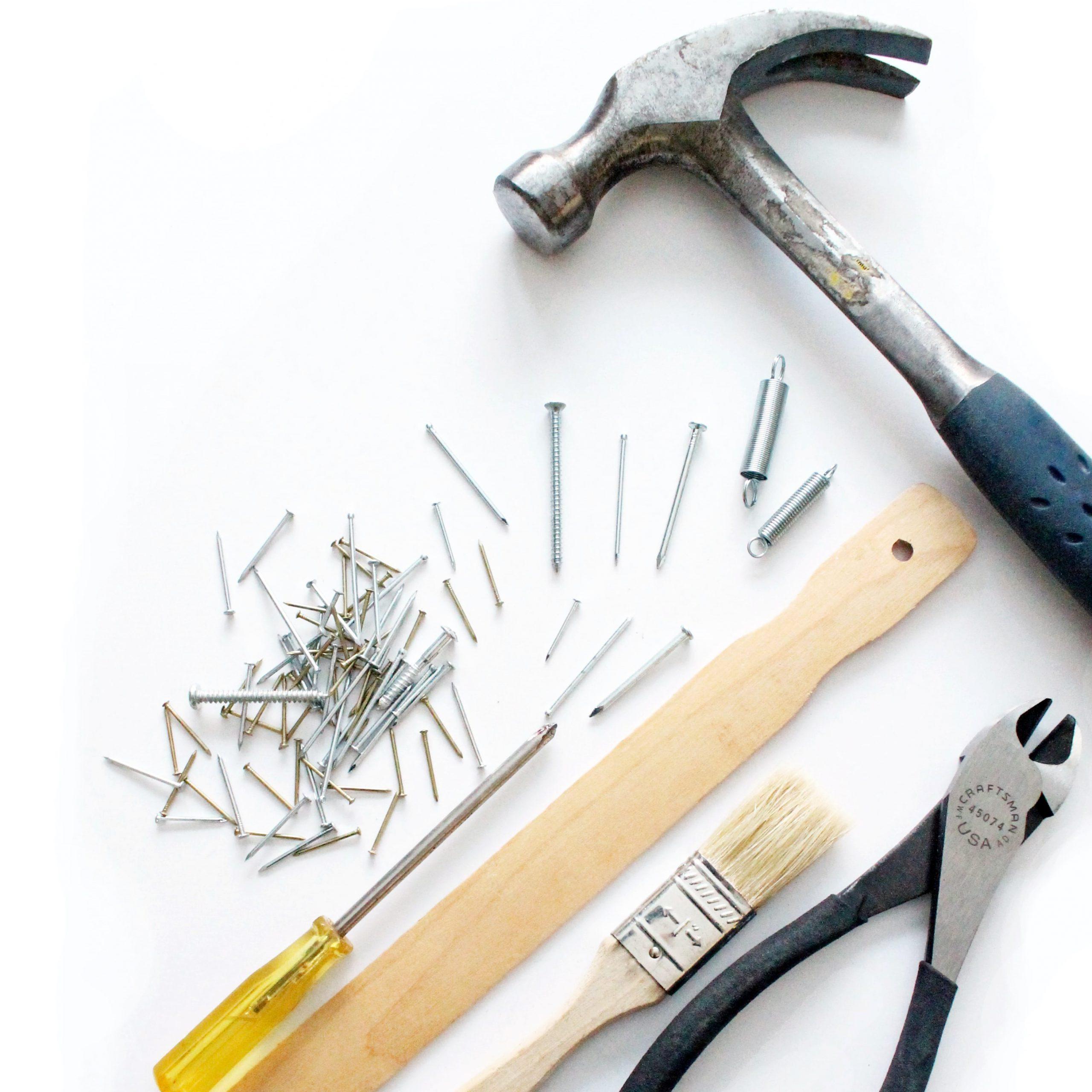 Haushaltsnahe Dienstleistungen oder Handwerkerleistungen Nebenkostenabrechnung vorlegen