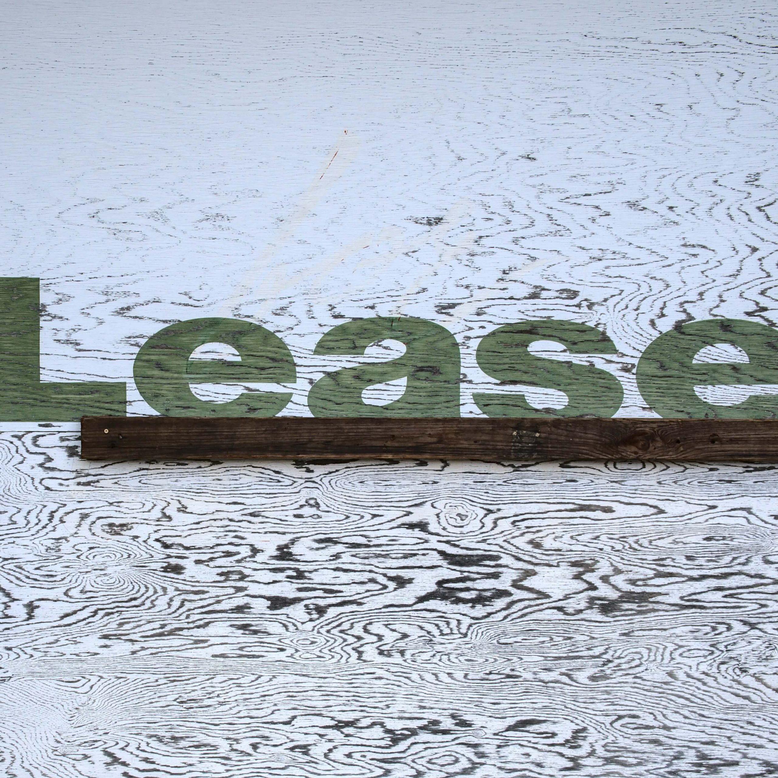 Laufzeitbezogene Betrachtungsweise bei Firmenwagen-Leasingsonderzahlungen